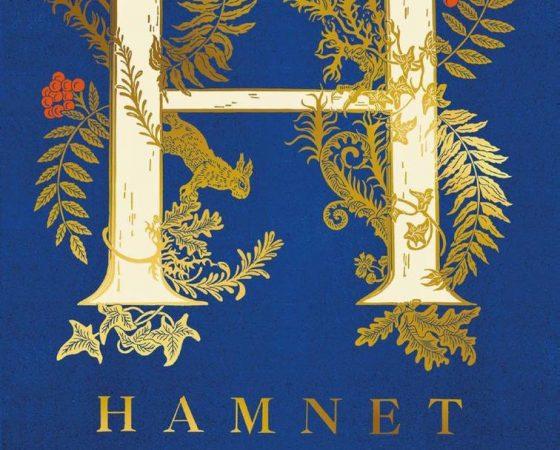 Digitaal vragenuurtje over Hamnet