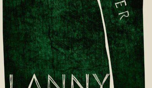 Lezing en vragenuurtje over Lanny