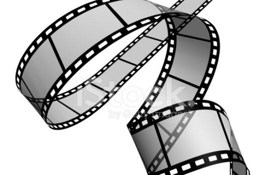 Naar de film met de SLD
