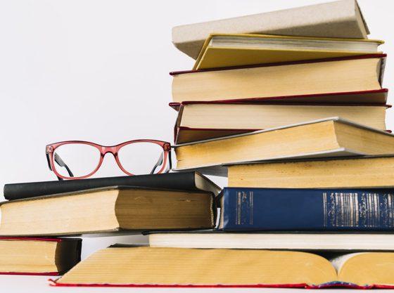 Programma Spraakmakende Boeken