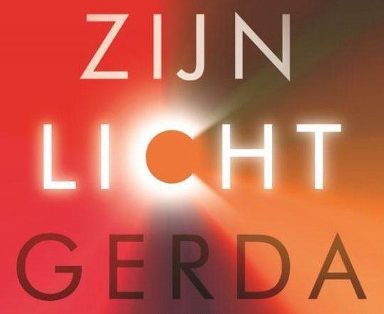 Gerda Blees genomineerd voor European Union Prize 2021